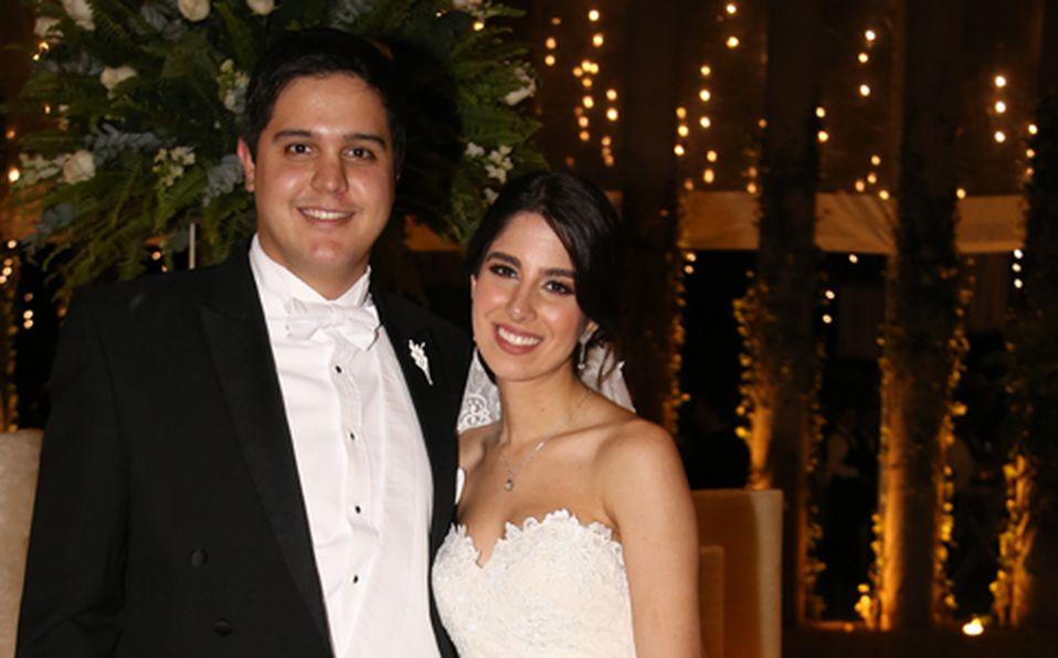 destacada boda