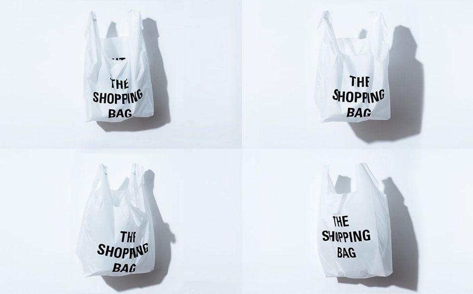 Ante esta nueva normalidad, la experiencia de compra se ha modificado. Foto: Archivo