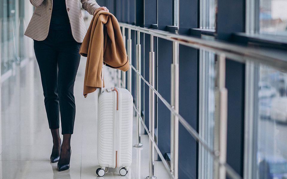 Los viajeros han votado para reconocer los mejores aeropuertos que existen. Foto: Archivo