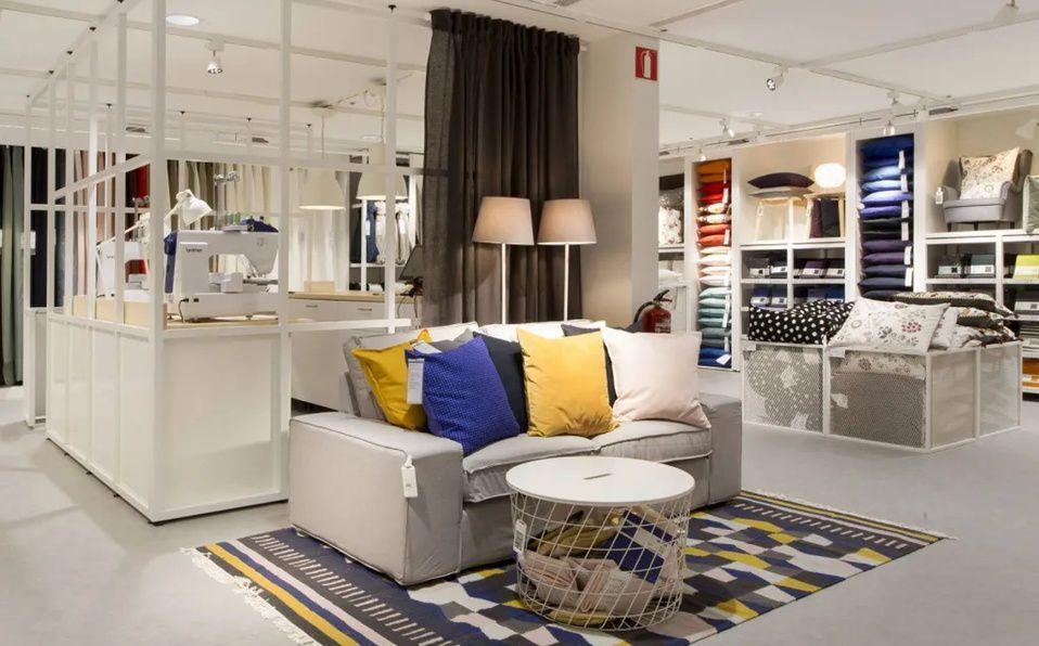 IKEA Family Festival en México: Actividades y promociones especiales (Foto: Instagram)
