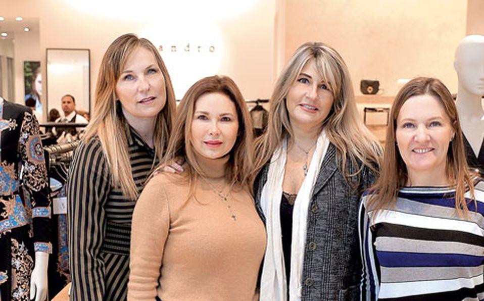 Adriana-,-Gabriela,-Alejandra-y-Maruca