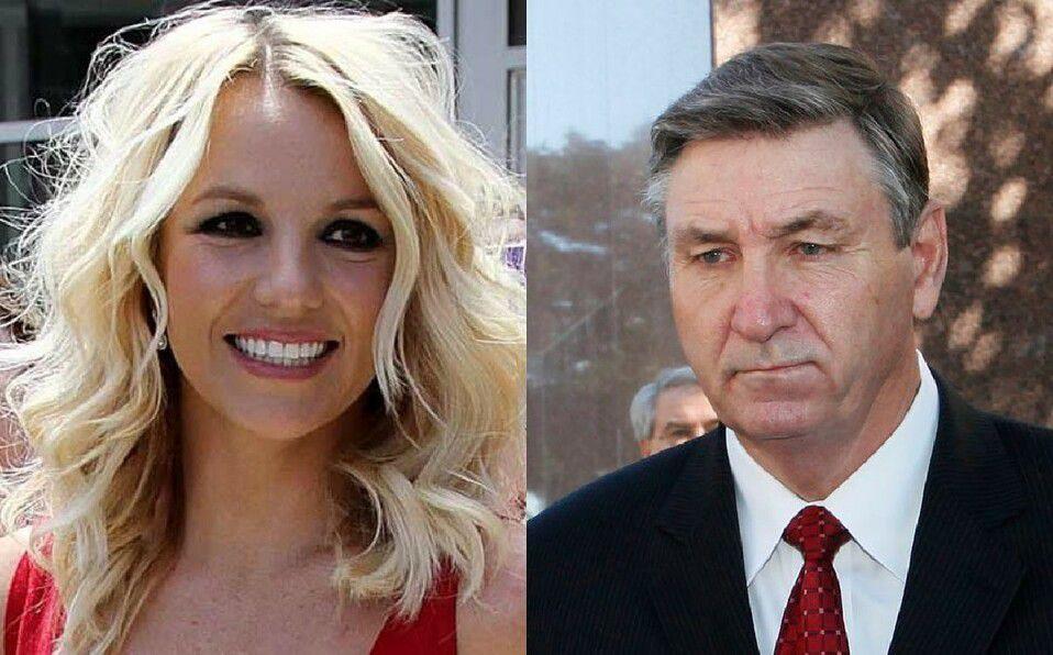 Britney Spears responde a la renuncia de su padre Jamie Spears de su tutela. (Foto: Instagram).