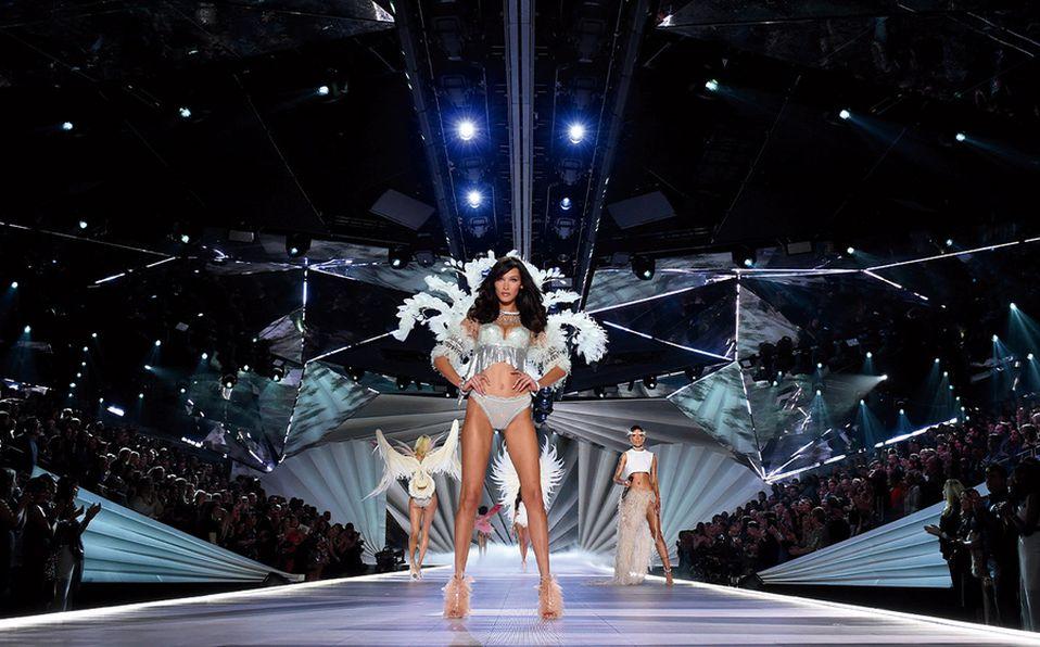 Victoria's Secret cambia desfile por portavoces que empodera a las mujeres