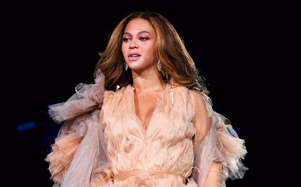 Beyoncé aparecerá en la segunda parte de la serie de Selena en Netflix.