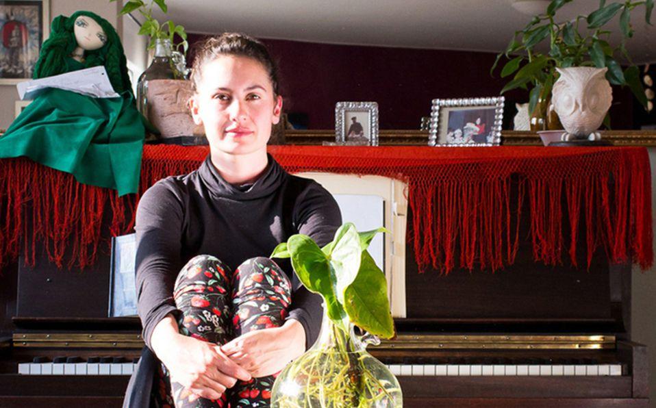 Alejandra Quesada, referente de la moda en a nivel internacional