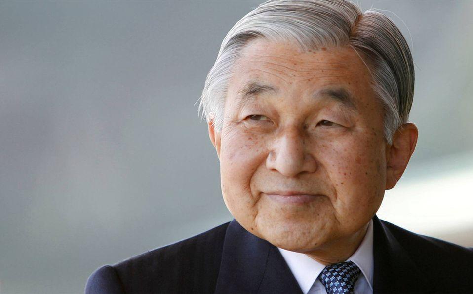 Akihito, el emperador japonés que marcó la historia de su pueblo (Foto: Cortesía)