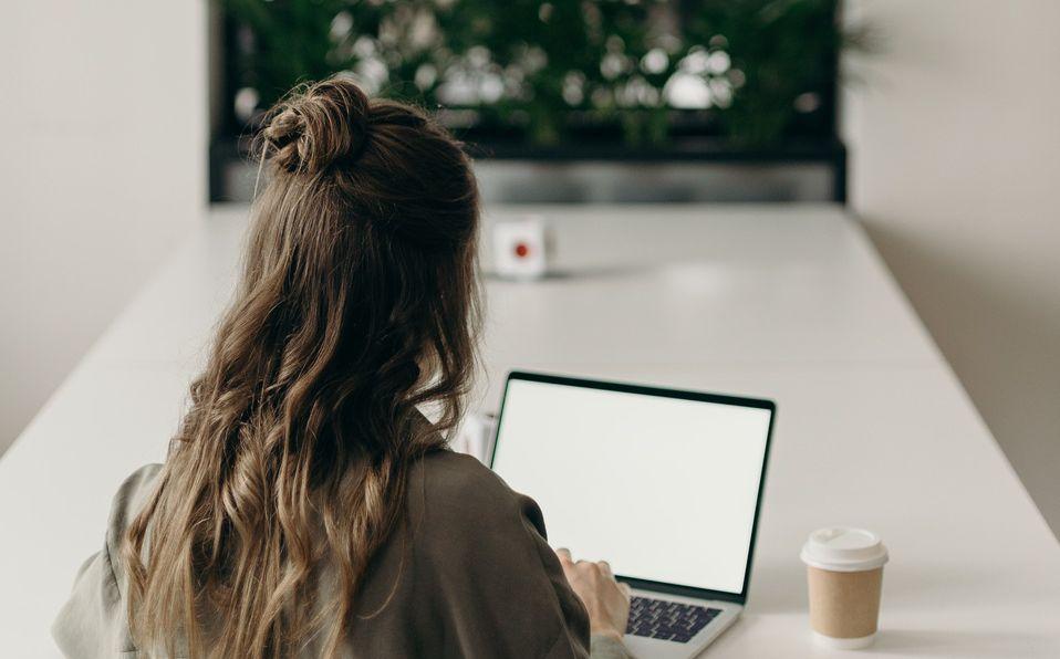 Día del Trabajo: Tips para hacer home office