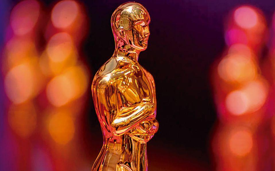 Oscars 2021: Cuándo serán, cómo y quiénes serán los anfitriones