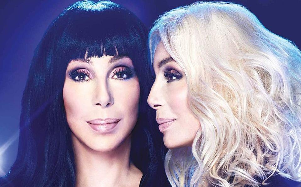 Cher: El antes y el después de la Reina de la reinvención (Foto: Instagram @cher)