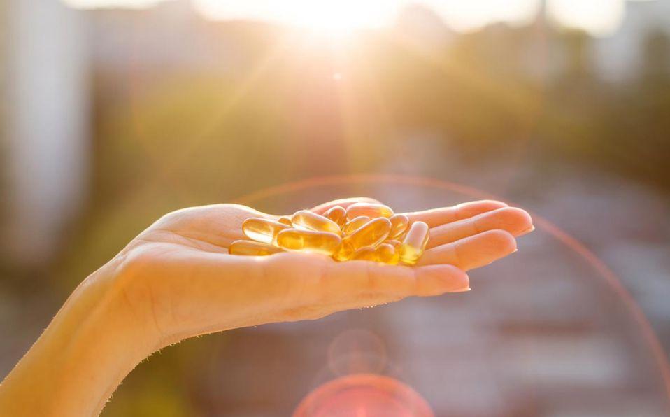 Vitamina D: 5 beneficios para la salud, además del covid-19 (Foto: Instagram)
