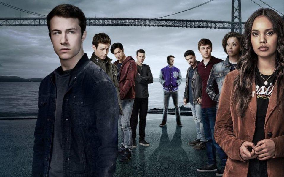 13 Reasons why: 5 cosas que debes recordar antes de ver la 4ta temporada (Foto: Netflix)