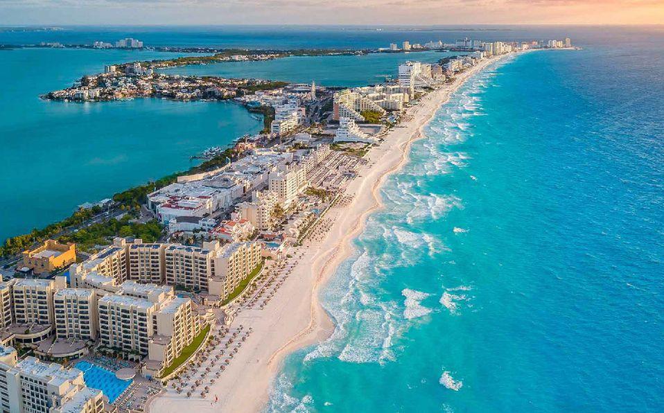 México Wey, un blog para viajeros