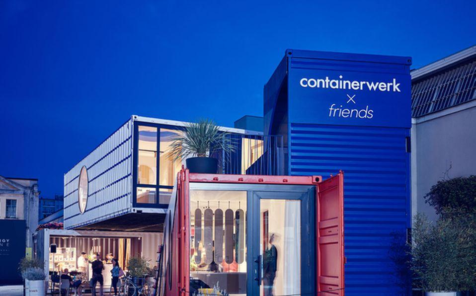 001 Containerwerk_Milan_2018_9051_lowb