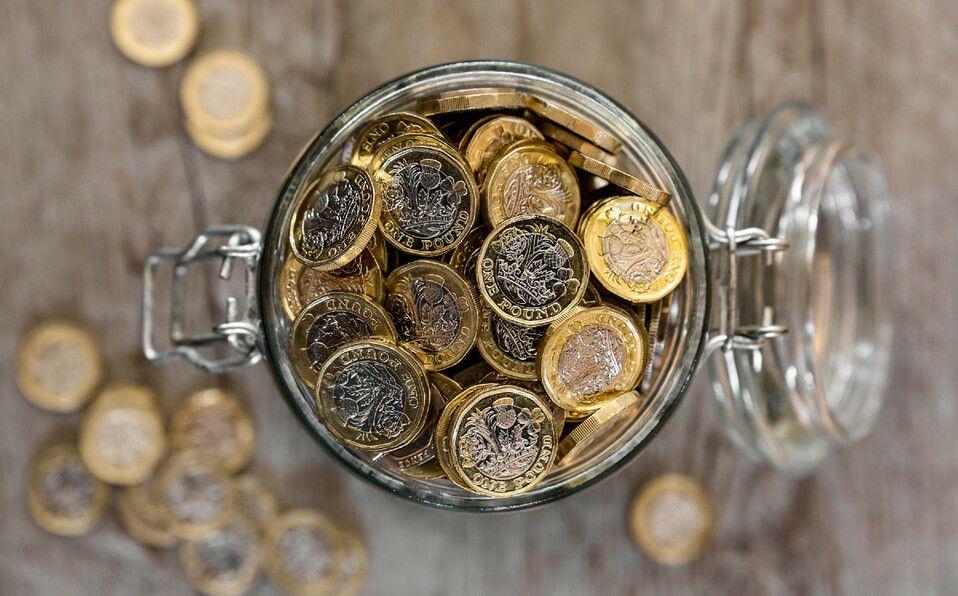 El método de 52 semanas para ahorrar ¡20 mil pesos!