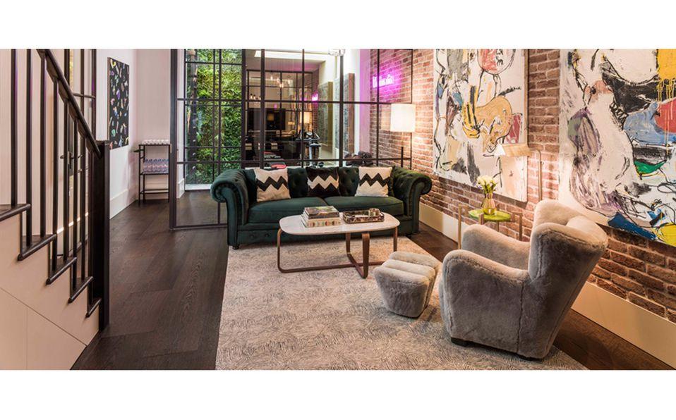 APR - Elnaz Namaki Studio - Peel Street (4)