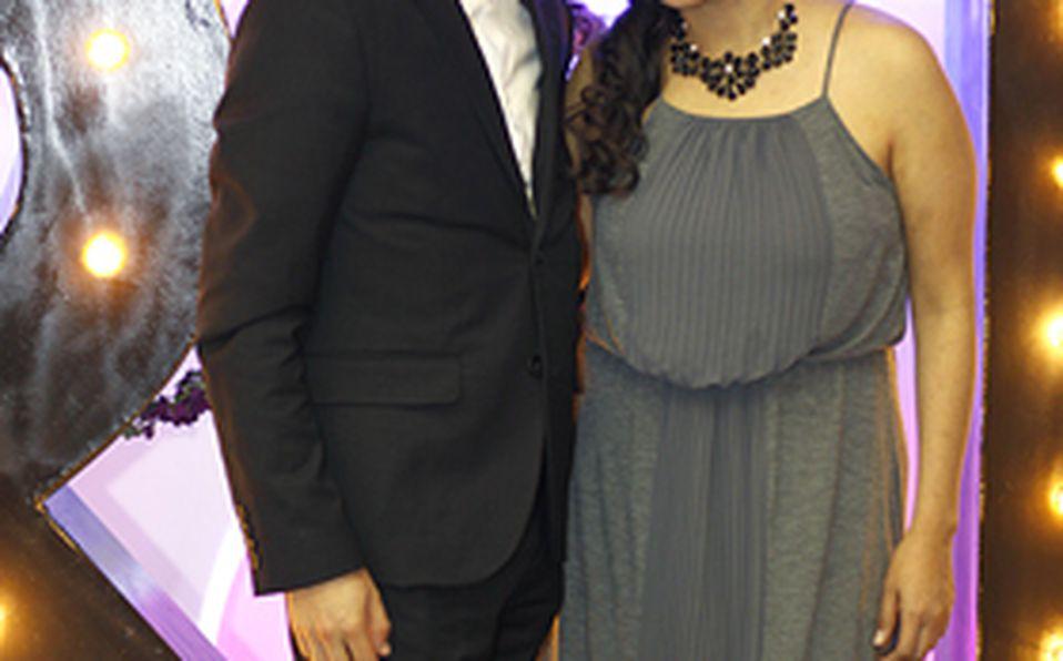 _MG_1553 Raymond  Carvill II y Mara Jiménez