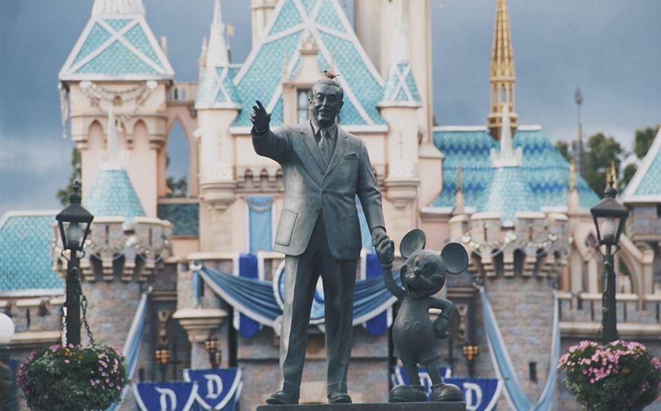 Descubre algunos de los secretos más interesantes en Disneyland y Disney World. Fotografía de Travis Gergen / Unsplash