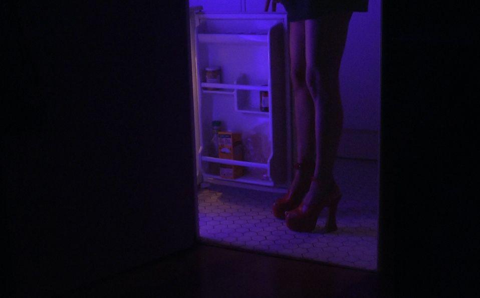 """""""In My Room"""", el corto que retrata al confinamiento con estilo"""