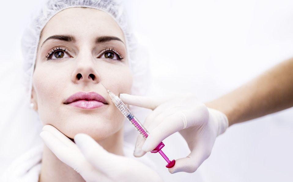 Botox: Errores más comunes y cómo evitarlos (Foto: Getty Images)