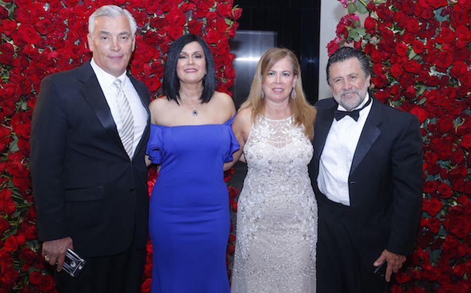 Eugenio Paez y Cristy Ovalle Maiz (3)