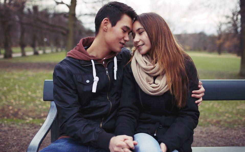 Slow love: qué es y por qué es importante aplicarlo en el amor