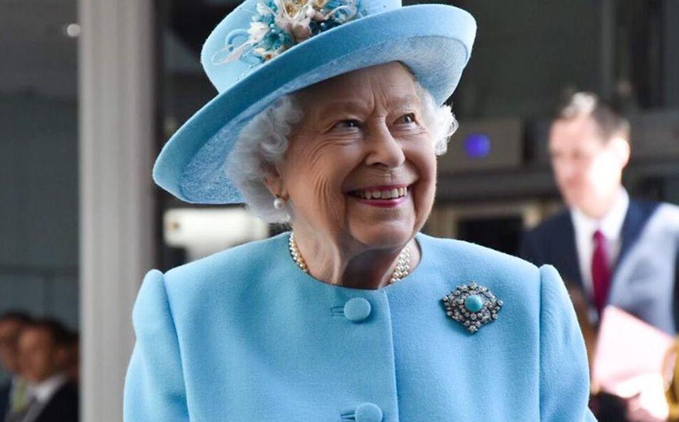 ¿Qué pasará cuando la Reina Isabel muera? (Foto: Instagram @theroyalfamily)