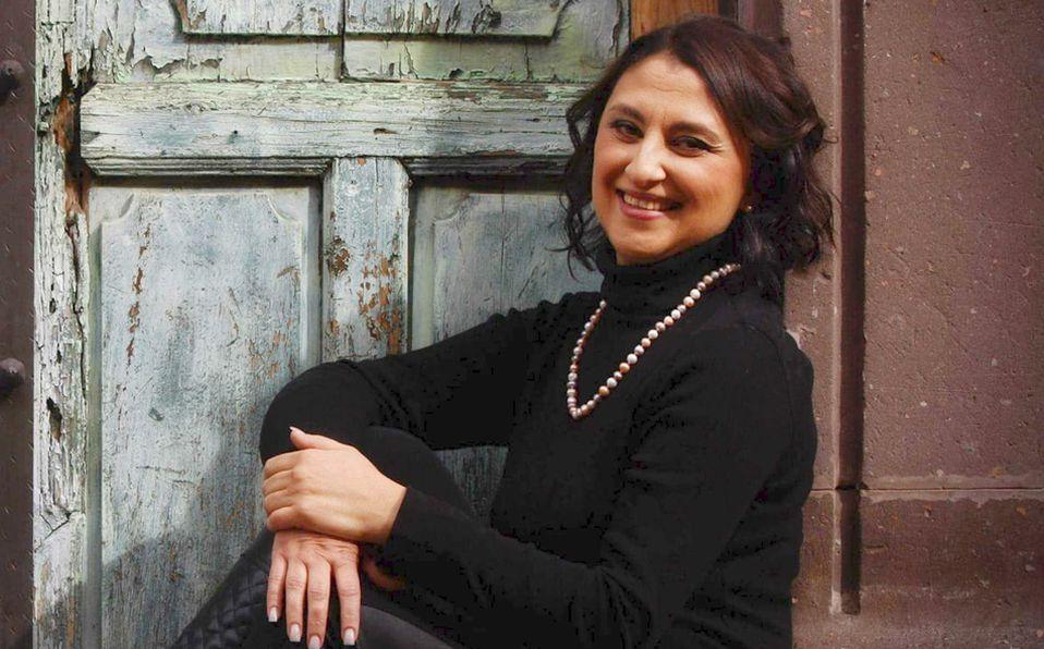 Beatriz  Súcar cuenta con más de 25 años  trabajando en la creación de momentos  únicos e inolvidables. Foto: Cortesía