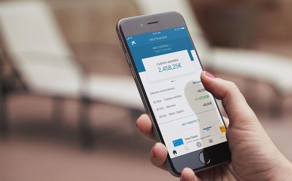 Aplicaciones para finanzas personales: ¿Cuáles son las mejores?
