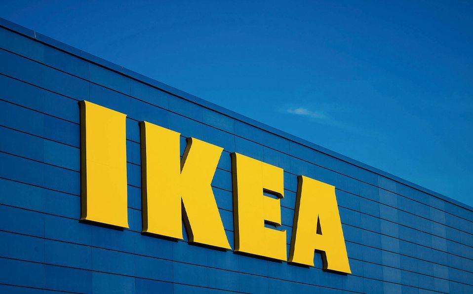 IKEA México abre sus puertas. ¿Qué hay, cuándo y cómo ir a tienda en Oceanía?