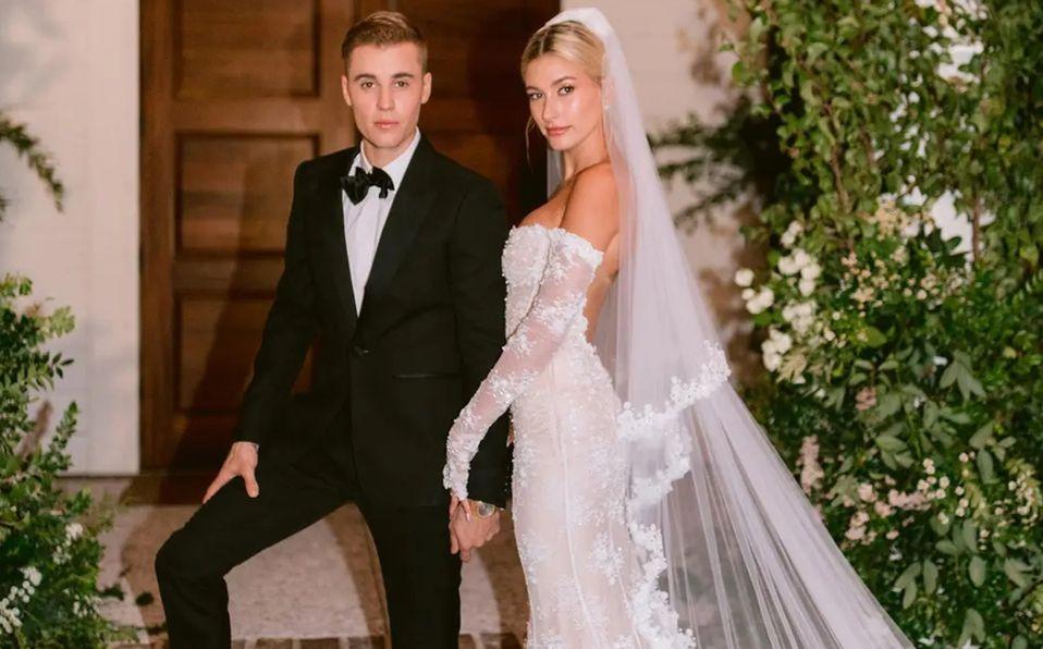 Justin Bieber y Hailey Baldwin: Su historia de amor
