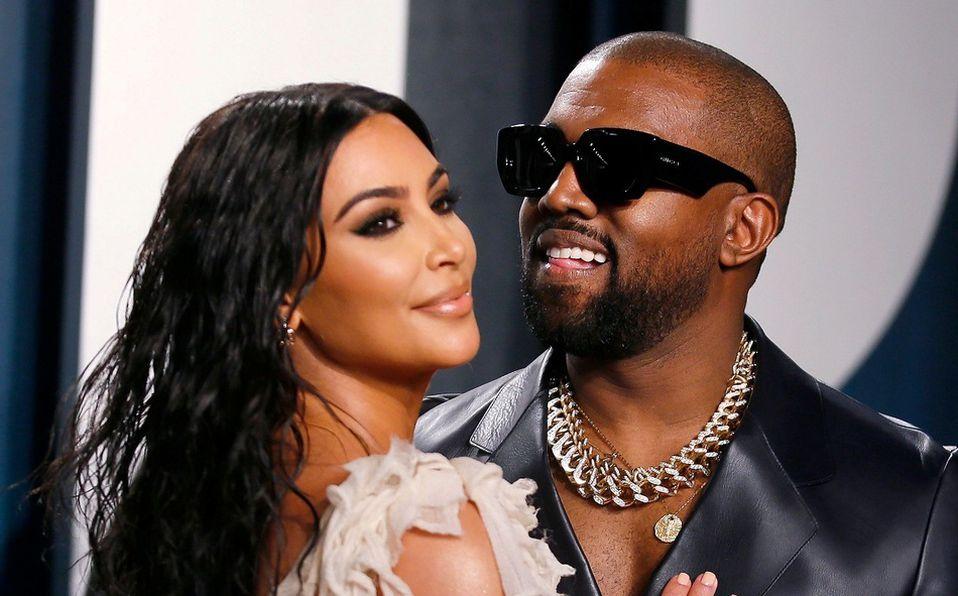 Kanye West como presidente, ¿es posible su candidatura? (Foto: Reuters)