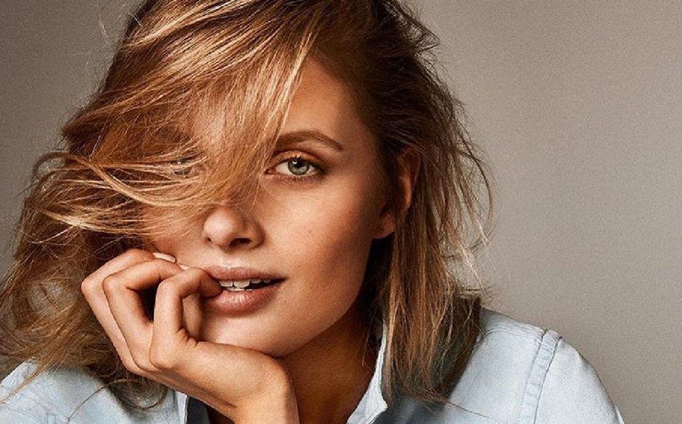 El cabello requiere de la misma atención de cuidados que cualquier otra parte de nuestro cuerpo.