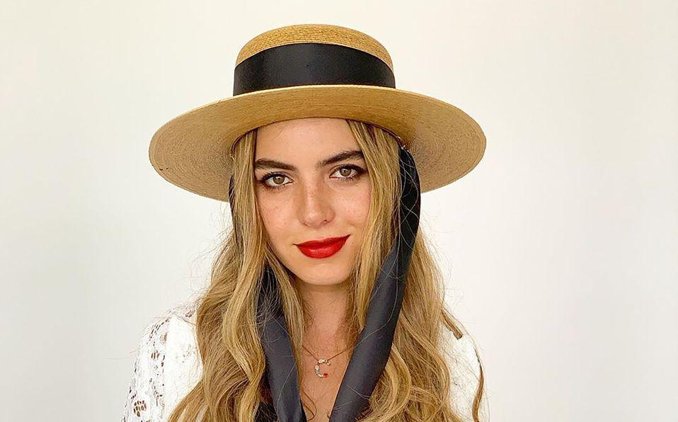 Diseños de sombreros hechos en Jalisco.