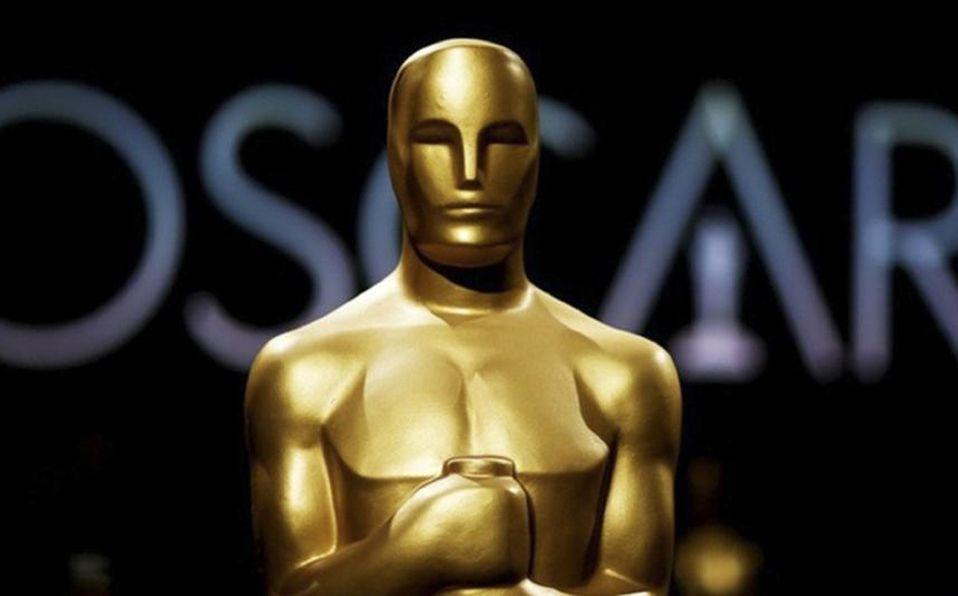 Descubre cuáles son los documentales nominados al Oscar 2021 y en qué plataforma de streaming verlos (Foto: Cortesía)