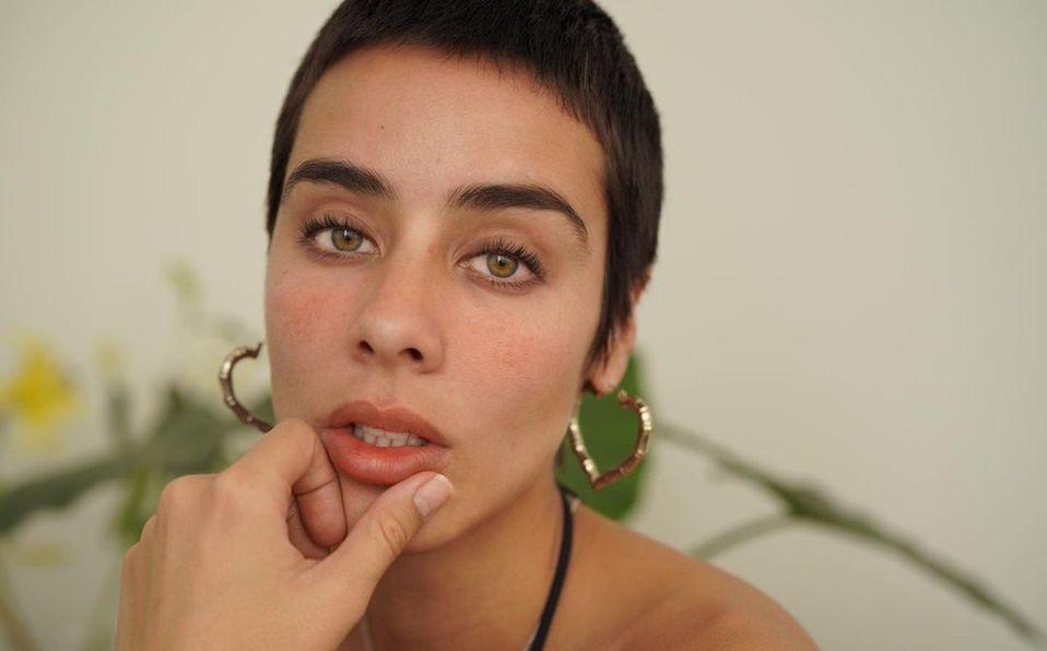 Esmeralda Pimentel tiene la lencería más elegante de la temporada (Foto: Instagram)