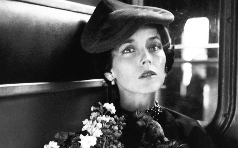 El documental de Dior ya está en Youtube (Foto: Instagram)