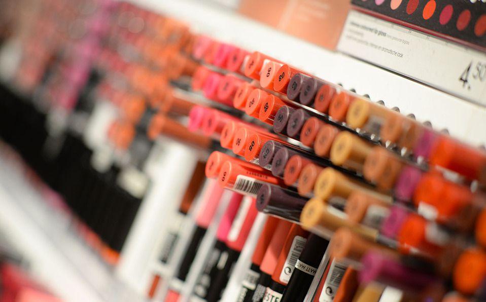 ¿Sabes cuánto dura tu maquillaje si no trae el símbolo de PAO? (Foto: Skitterphoto)