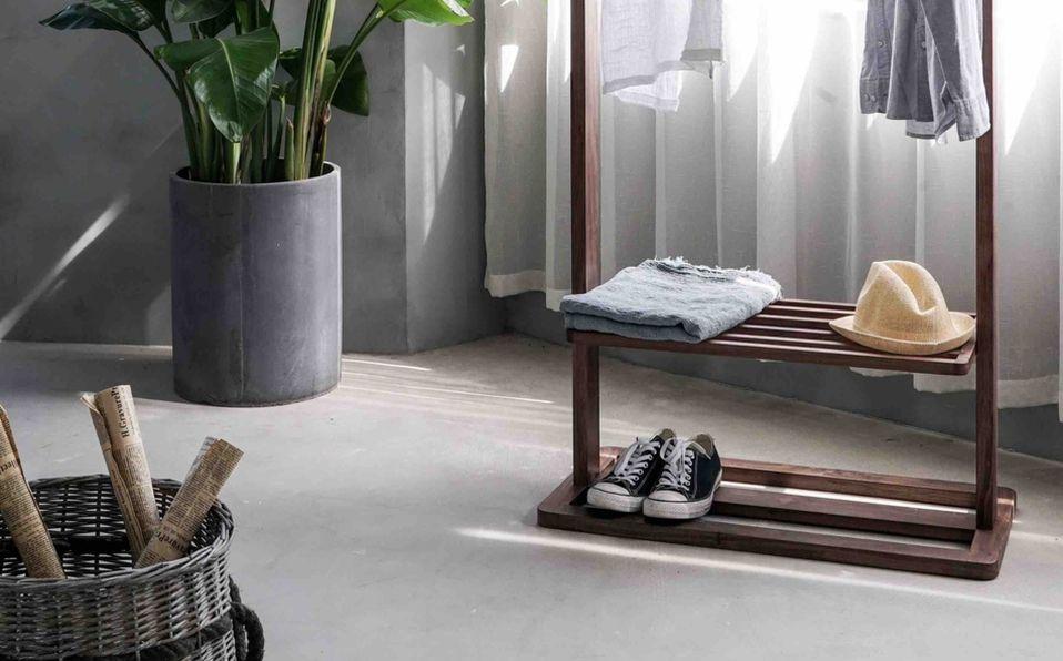 Errores que has cometido al decorar tu casa
