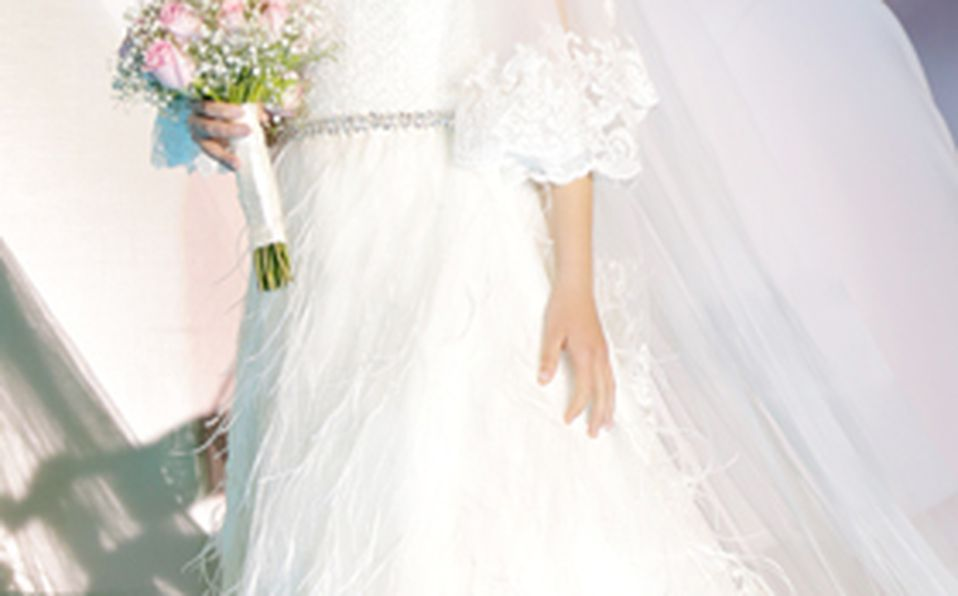 IMG_3004 Pasarela vestidos de novia