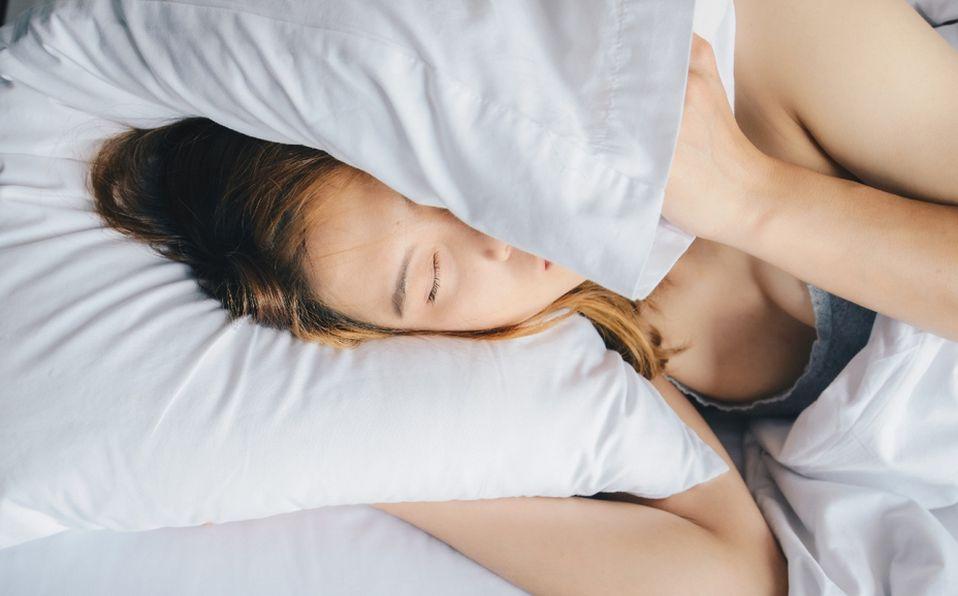 Coronasomnia, el nuevo trastorno del sueño de la pandemia (Foto: Getty Images)