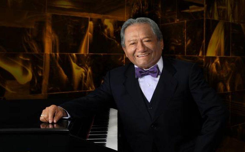 Muchos famosos han alcanzado el éxito con canciones de Armando Manzanero (Foto: Cortesía)