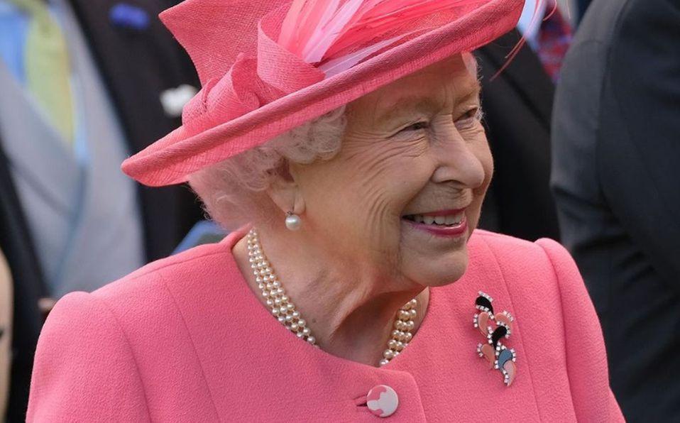 Reina Isabel perderá millones de libras por la pandemia de coronavirus (Foto: Instagram @theroyalfamily)