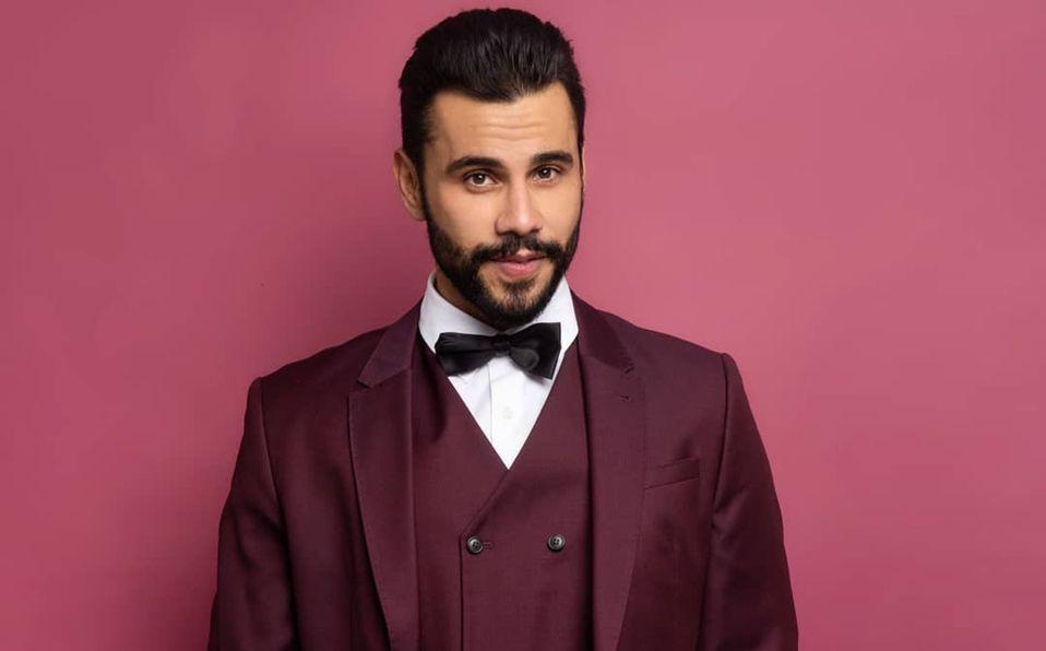 Carlos Speitzer: Quién es el hermano de Alejandro Speitzer (Foto: Instagram)