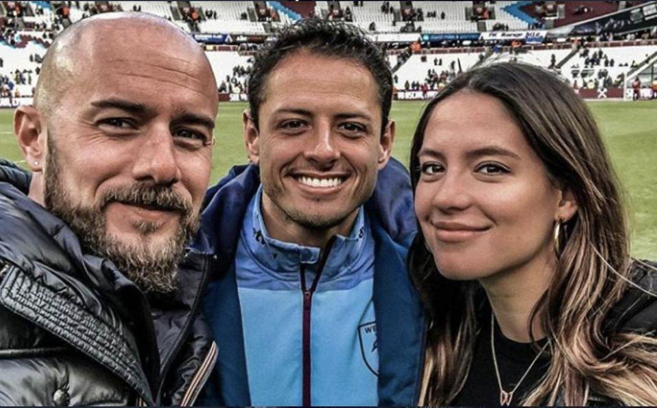 Diego Dreyfus, el coach de los famosos