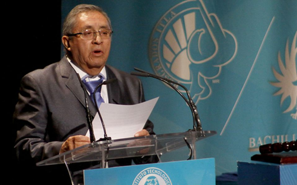 ector  Andrés Acosta