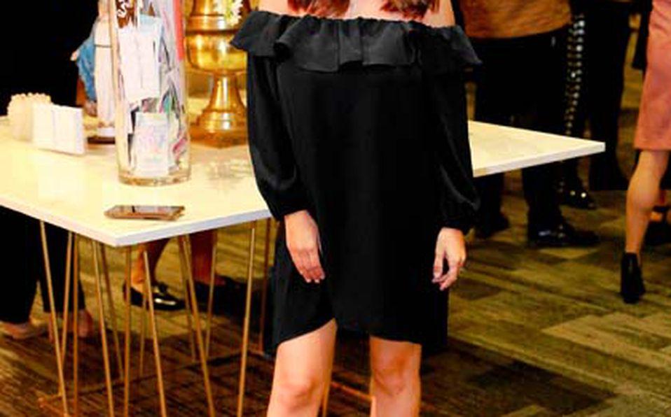 Mariana-Rodríguez-y-Sylvia-Sepúlveda-de-García-(4)