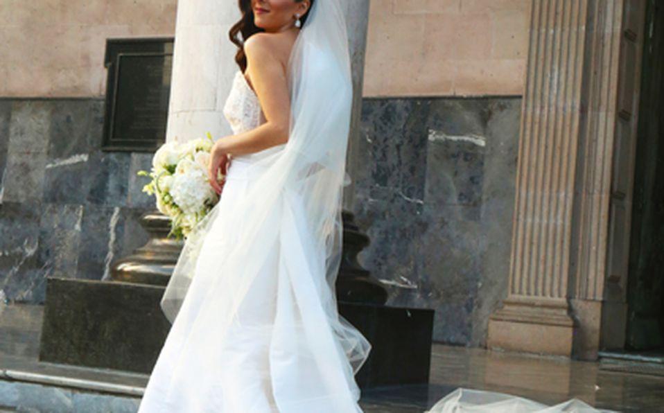 bodavero