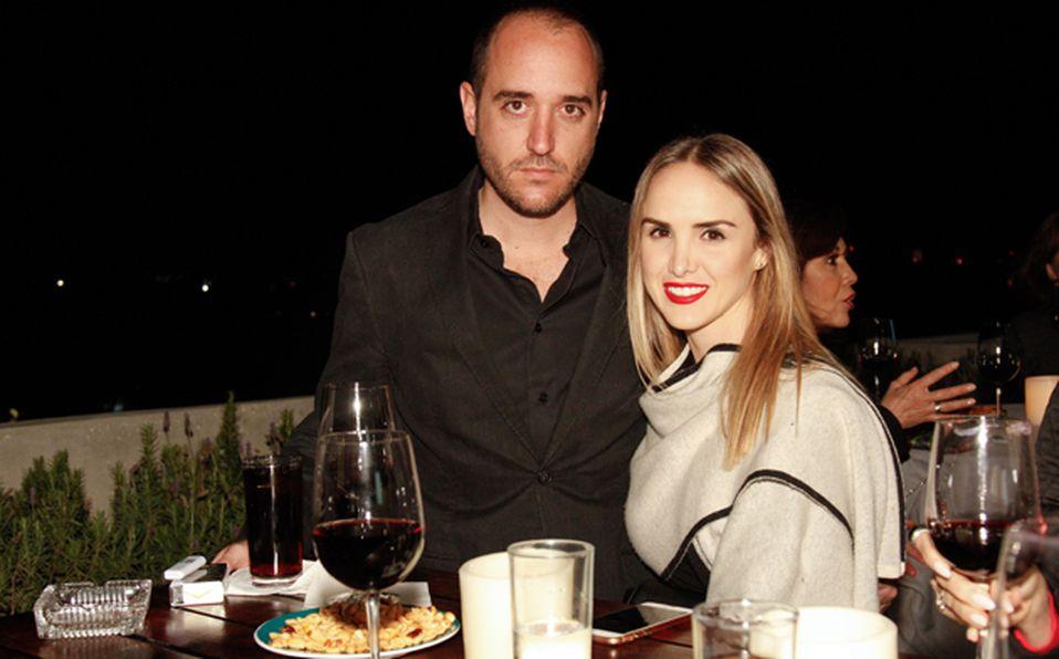 Jorge Martínez y Jorge Martínez Basich