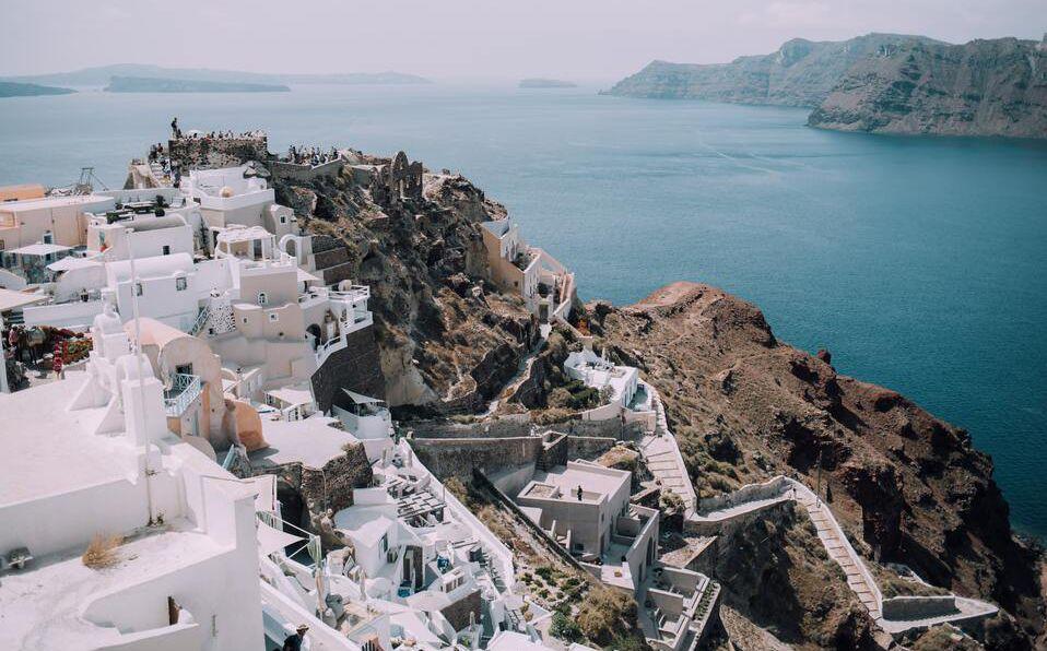 Grecia ofrecerá grandes descuentos para los turistas (Foto: Unsplash)