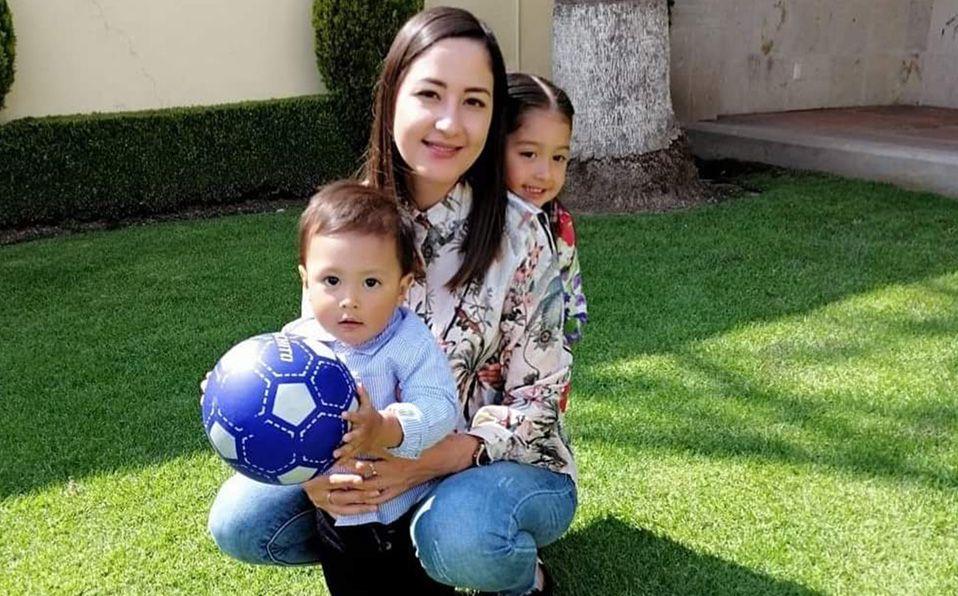 Anabel Pérez Reséndiz